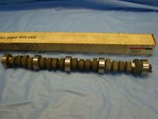 1971-82 Ford Lincoln Mercury 351 400 455 Camshaft Made in USA New with Box