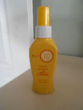 It'a a 10 Miracle Leave-In For Blondes 4 oz/120 ml *NEW*
