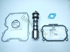 NEW CAMSHAFT CAM SHAFT & GASKET SET 03 POLARIS 500 MAGNUM 4X4 HDS