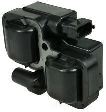 Ignition Coil fits 1998-2011 Mercedes-Benz G55 AMG CL500 CLK320,E320  NGK STOCK