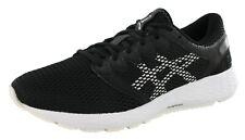 ASICS Para hombres Zapatos Deportivos ROADHAWK FF 2 1011A136