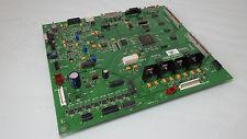 Thermo Iris Intrepid XDL Board 14398000 rev-3 65878 3/04