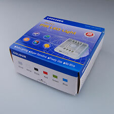 Promotion !  8-LED Light Lamp PIR Auto Sensor Motion Detector New -US