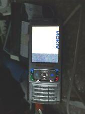 9279-Cellulare Nokia N95