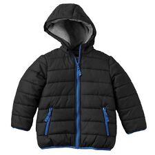 Newborn 5t Snowsuits For Boys For Sale Ebay