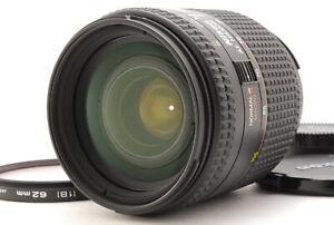 [MINT] Nikon AF Nikkor 28-105mm f/3.5-4.5 D Zoom Macro Lens From JAPAN