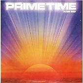 Prime Time - Flying High (2012)