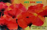 Joy Son Mkt