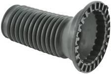 Front Shock Absorber Strut Boot Dust Shield FEBEST TSHB-007 88970149 For Corolla