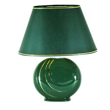 Tischlampe Tischleuchte Lampenschirm Lampe Licht Schirm