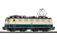 PIKO Modelleisenbahnen ab 1988 Vormontierte