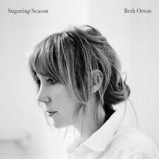 Beth Orton - Sugaring Season [New CD]