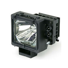 SONY Replacement Generic Lamp with housing for KDF-55WF655 - XL-2200