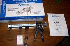 Adhesives Technology Ultrabond 22 oz. Heavy Duty Manual Dispensing Tool TM22HD