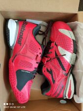 womens Babolat Propulse 4 All Court tennis shoes UK size 4 New with box