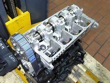 BRS Motor generalüberholt VW T5 1,9 tdi DPF 105 PS 77 kW Zahnriemen+ Wasserpump
