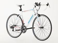 alliage hybride / ville vélo , 700C 2016 modèle