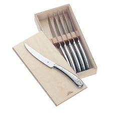 WMF Steakmesser-Set 6-teilig Geschenkidee