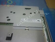 "NEC NL128102AC28-07 18.1""1280*1024 LCD screen display 90 DAYS WARRANTY"