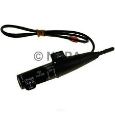 Turn Signal Lever-4WD NAPA/SOLUTIONS-NOE 7352778