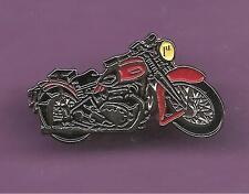Pin's pin LOGO MOTO ARIEL 1000 SOUARE FOUR