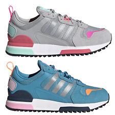 adidas Originals ZX 700 HD Damen-Sneaker Retro-Turnschuhe Sportschuhe Schuhe