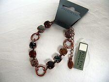 PILGRIM Armband Armkette, Bettelarmband, Multicolor, Schmuck, Modeschmuck.