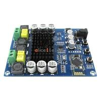 TPA3116D2 120Wx2 Wireless Bluetooth 4.0 Audio Receiver Digital Amplifier Board G