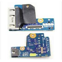 For Lenovo B40-45 B40-70 B50 B50-70 E50-80 DC Jack Power Charging Board LS-B094P