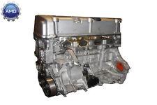 Motor Engine 2.4 i-VTEC 118kW 160PS HONDA CRV K24A1 2002-2006 USA USDM