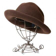 COMME des GARCONS Hat(K-46658)