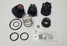 Zurn Wilkins RK34-375 Reduced Pressure Principal Backflow Repair Kit