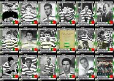 Sporting CP 1964 European Cup winners Cup Winners football trading cards