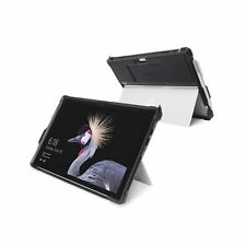 Kensington Microsoft Surface Pro 2017 & Surface Pro 4 BlackBelt 2nd De... NO TAX