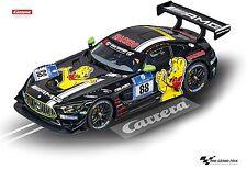 """Carrera Evolution Mercedes-AMG GT3 """"Haribo Racing, No.88"""" 27545"""