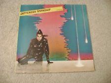 "Jefferson Starship -""Modern Times"" 12"" vinyl 33rpm lp 1981 Grunt / Nm/M Import"