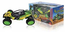 Jamara R/C Buggy Rupter RTR 2.4 GHz Control 1:14 Yellow