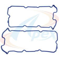 Valve Cover Gasket Set  Apex Automobile Parts  AVC550