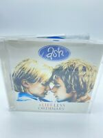 ASH - A LIFE LESS ORDINARY 1997 UK CD SINGLE