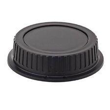 Rear Lens Cap For CANON EF & EF-S lens UK Seller