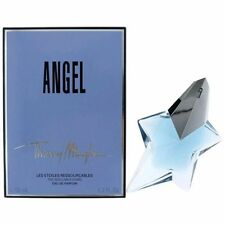 Angel Perfume by Thierry Mugler 1.7 oz Refillable EDP Spray for Women NEW IN BOX