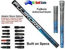 Fujikura Pro 2.0 6R R Flex Driver Fairway Shaft +Adaptor Tip+Grip -Built to Spec