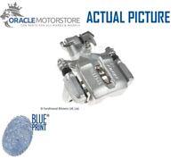 NEW BLUE PRINT REAR RH BRAKING BRAKE CALIPER GENUINE OE QUALITY ADH245504