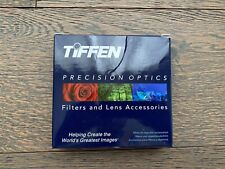 Tiffen 67mm Variable ND Filter (67VND)
