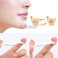 XD#3 2 Pcs Face Shaping Cheek Slimming Slim Mouth Piece C