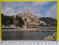 cartolina LIguria - Cervo panorama - Imperia C559