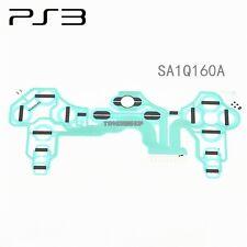 5 x Controller Joypad Ribbon Circuit Board for Playstation 3 PS3 - SA1Q160A