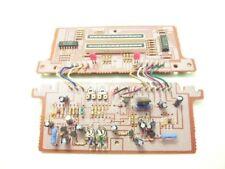 MARANTZ SD3000 CASS PARTS - board - VU meter  YK42762220