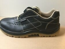 Chaussures de Sécurité T44