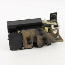 2005 Ford Freestyle Expedition Trunk Latch Tailgate Liftgate Lock Actuator 2578